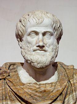 أرسطو طاليس